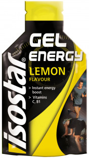 Isostar Gel Energy (35 г)